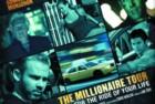 Millionaire Tour